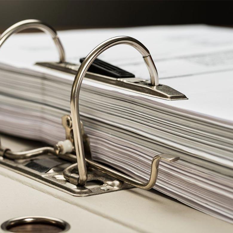 izdelava-dokumentacije-za-servise-po-gmp-standardih