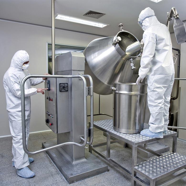 servis-farmacevtskih-naprav-in-sistemov